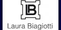 2 Laura Biagiotti