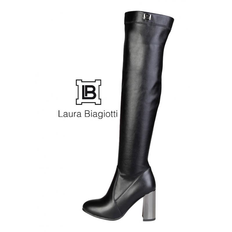 Saapad 18002 Laura Biagiotti