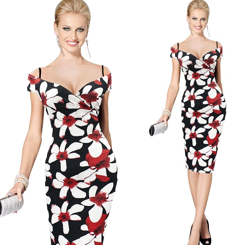 Kleit 5330