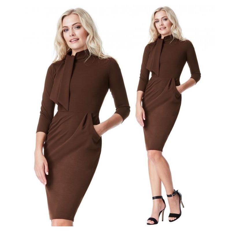 Kleit 5998