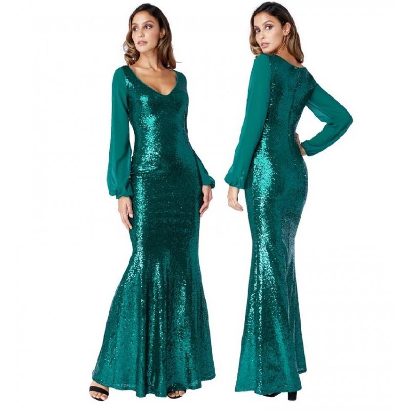 Kleit 56301