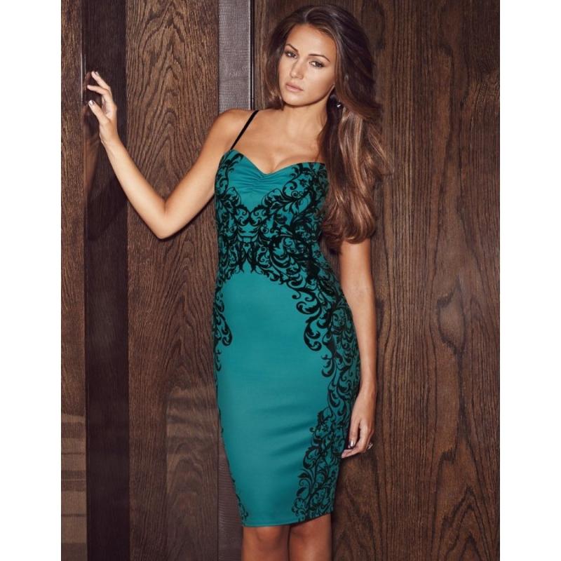 Kleit 5050