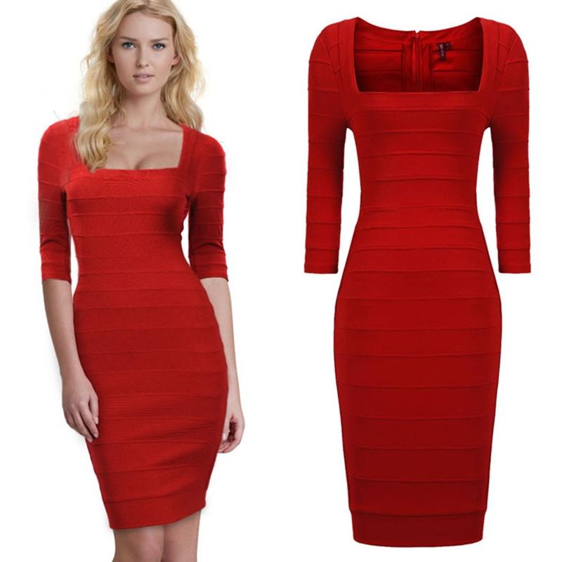 Kleit 5180
