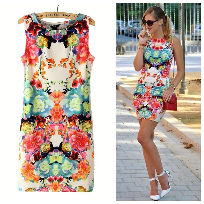 Kleit 5038