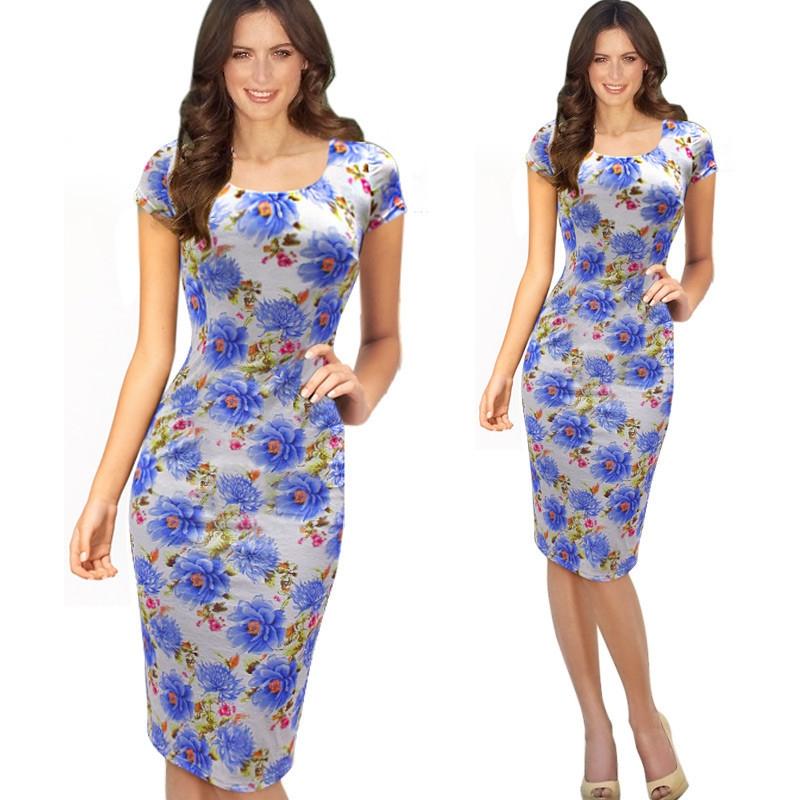 Kleit 5205 ***