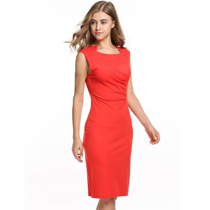 Kleit 5126P