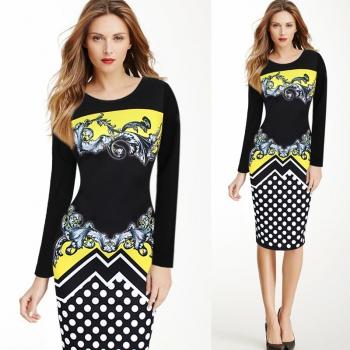 Kleit 5372-00.jpg