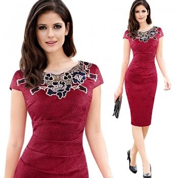 Kleit 5373-00.jpg