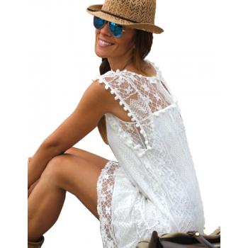 kleit 5081 (7).jpg