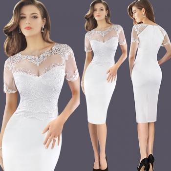 kleit 5377-0.jpg