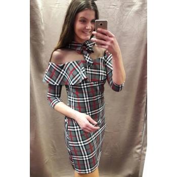 kleit 5480 (00).jpg