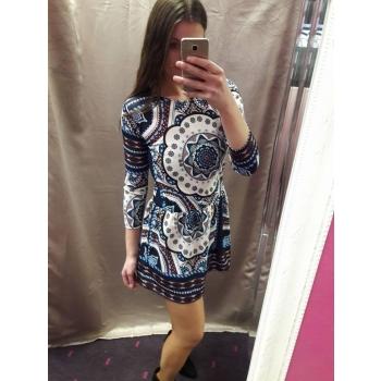 kleit 5485 (3).jpg