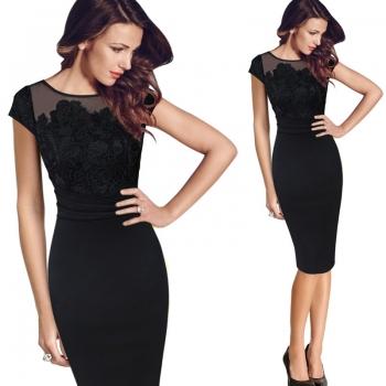 kleit 5501-0.jpg