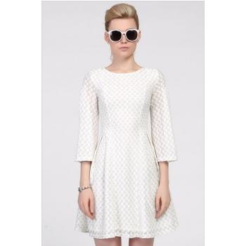 kleit 5506-0.jpg