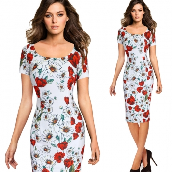 kleit 5605-0.jpg