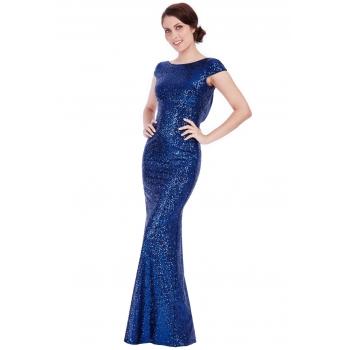 kleit G1001 (1).jpg