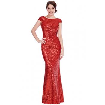 kleit G1002 (1).JPG