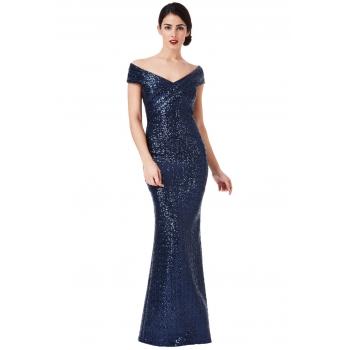 kleit G1005 (6).jpg