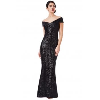 kleit G1007 (3).jpg