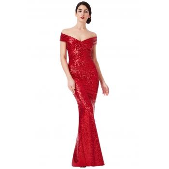 kleit G1008 (2).jpg