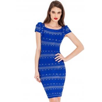 kleit G1009 (2).jpg