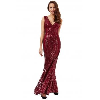 kleit G1010 (2).jpg
