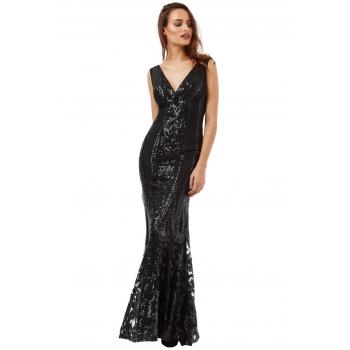 kleit G1011 (1).jpg