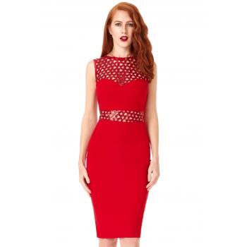kleit G1013 (1).jpg