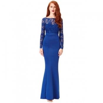 kleit G1015 (1).jpg