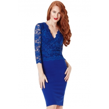 kleit G1016 (1).jpg