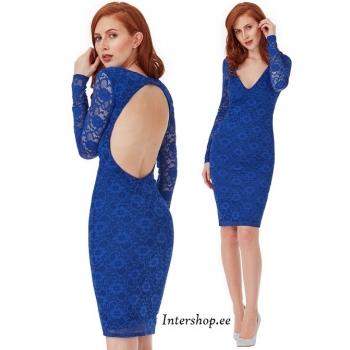 kleit G1017 (0).jpg