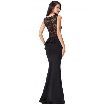 kleit G1019 (2).jpg