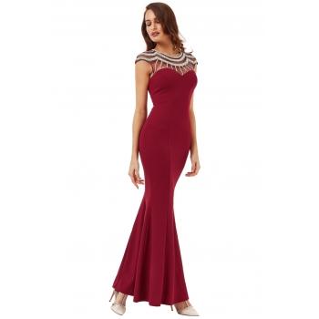 kleit G1020 (3).jpg