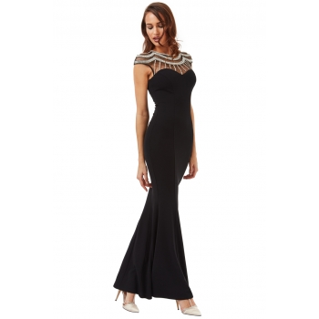 kleit G1021 (3).jpg