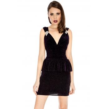 kleit G1024 (1).jpg
