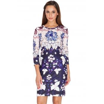 kleit G1025 (3).jpg