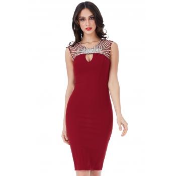 kleit G1028 (3).jpg