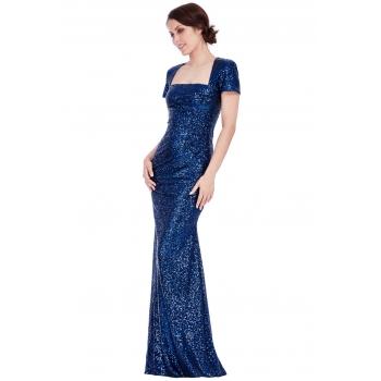 kleit G1029 (3).jpg