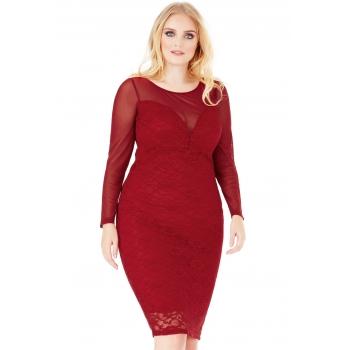 kleit G1035 (3).jpg