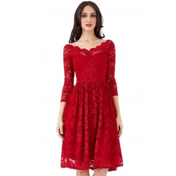 kleit G1030 (4).jpg