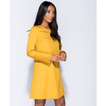 kollane kleit.jpg