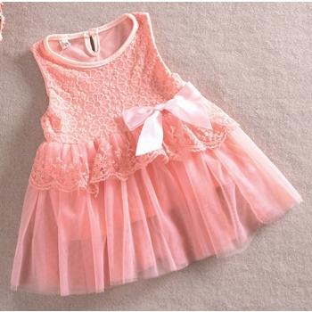 Kleit 7005.jpg