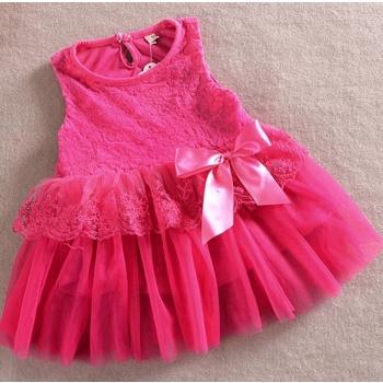 Kleit L7002.jpg