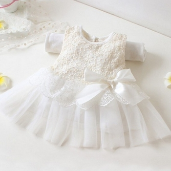 Kleit L7003.jpg