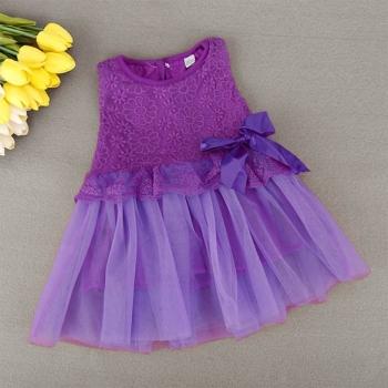 Kleit L7004.jpg