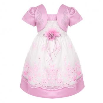 Kleit L7006.jpg