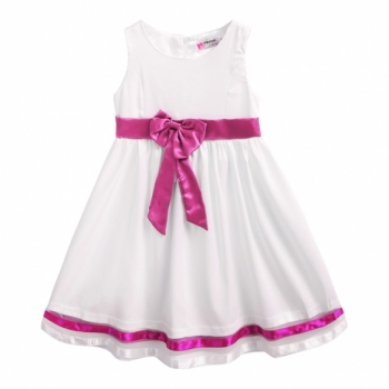 Kleit L7008 (2).jpg