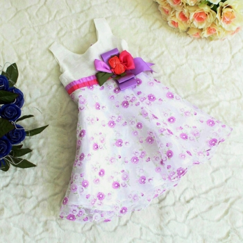 Kleit L7009.jpg