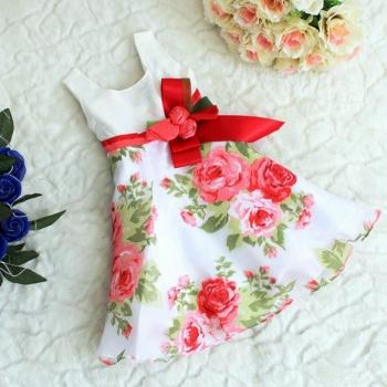 Kleit L7010.jpg
