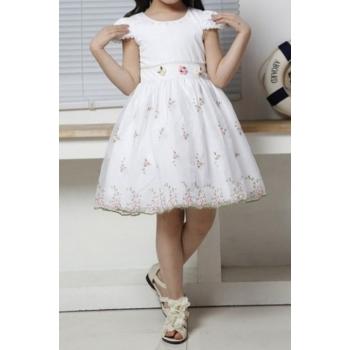 Kleit L7025 (10).jpg